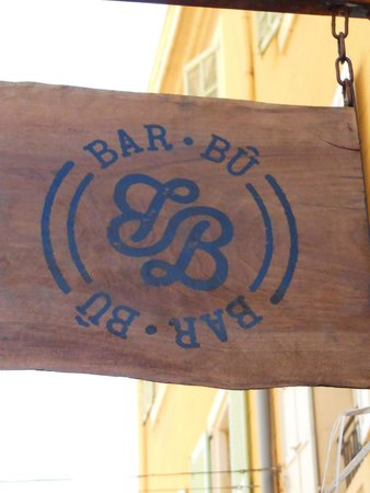Bar Bu