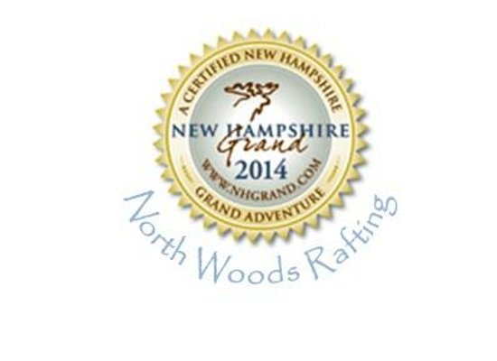 Mahoosuc Inn: NH Grand Member for our outstanding raft company! Oldest raft company in NH!