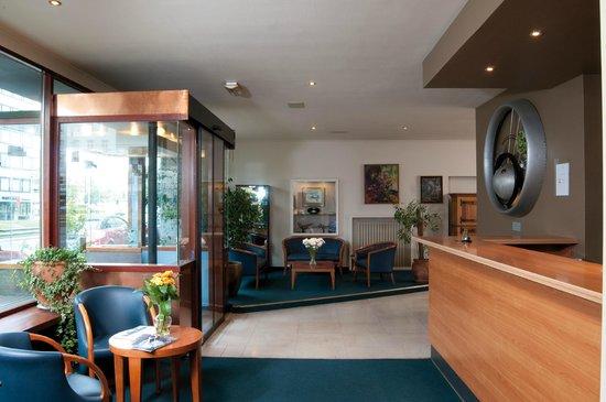 Hotel Ter Streep