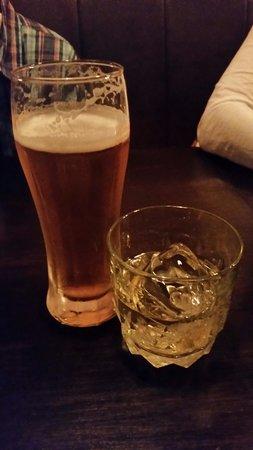 Sake Bar Shigure