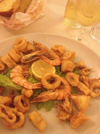 I migliori 10 ristoranti castel san giovanni tripadvisor - Tavola amica castel san giovanni ...