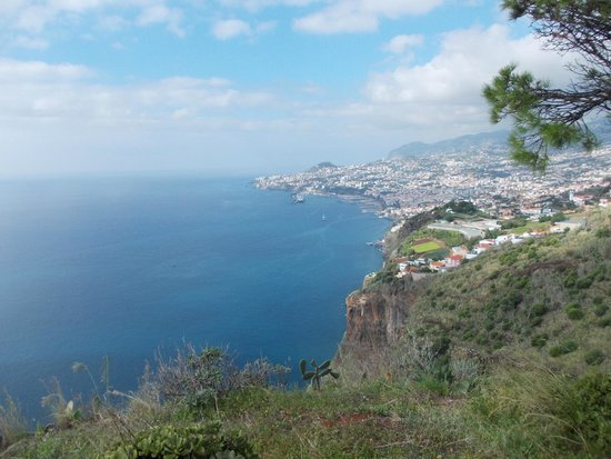 Lince Hotel Madeira: Funchal
