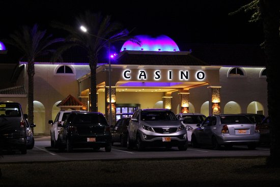 Alhambra casino slots caribbean gold online casino