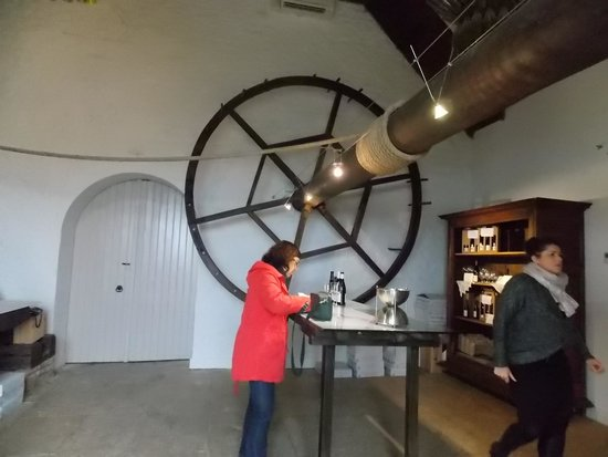 Burgundy Discovery: Cote de Nuit