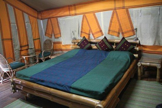 Zizina Resorts