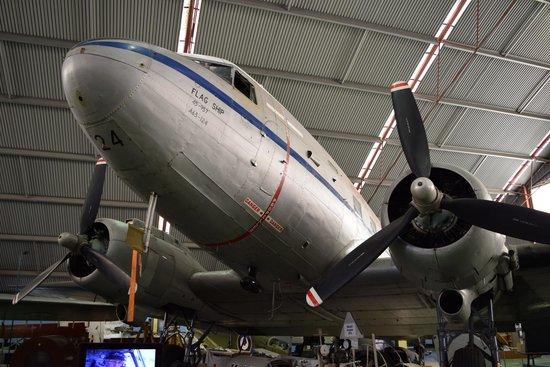 Bull Creek Australia  city pictures gallery : ... MB 326H Foto di Aviation Heritage Museum, Bull Creek TripAdvisor