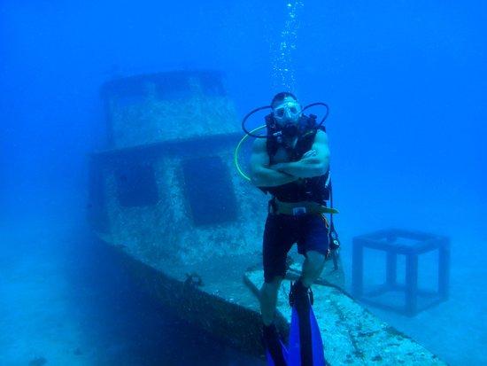 Indepth Dive College: Epic