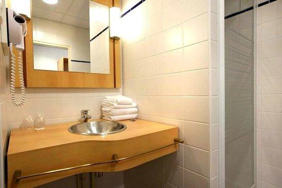 brit hotel malo le transat malo frankrig hotel anmeldelser sammenligning