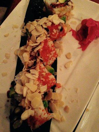 Sushi1 foto di temakinho navigli milano tripadvisor - Sushi porta ticinese ...