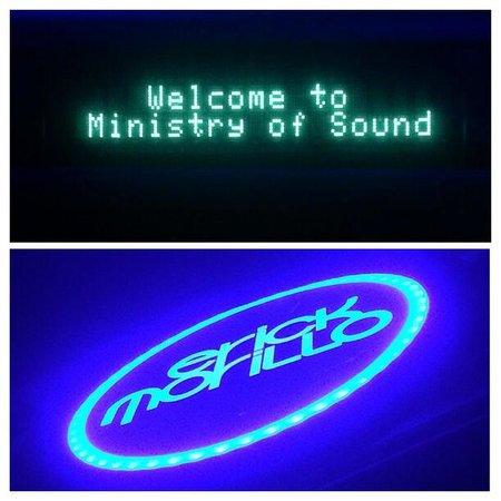Ministry of Sound : Erick Morillo - 7 Hour Set! #madness
