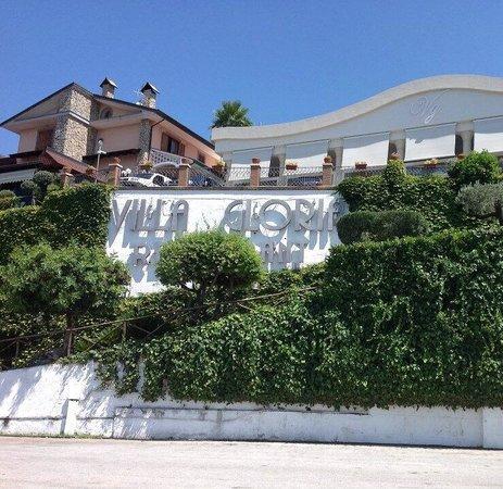 Villa Gloria Fisciano Prezzi