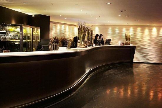 클라리온 호텔 센스
