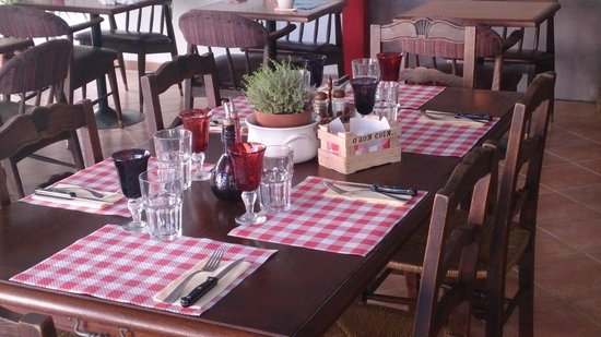 Obon Coin Juan Les Pins Restaurant Reviews Photos