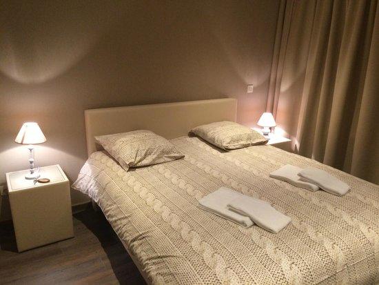 Photo of Grand Hotel Du Sablon Brugge