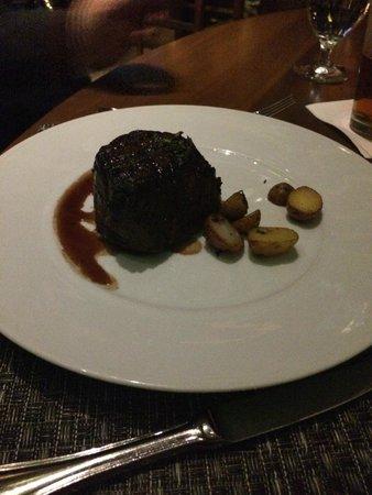 how to cook kobe skirt steak
