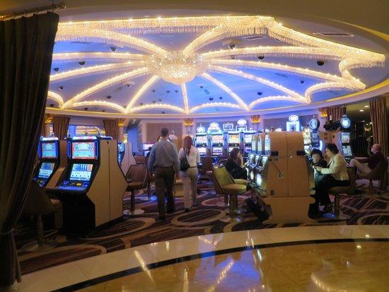 caesars online casino  de