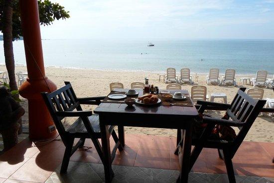 Samui Laguna Resort : 2