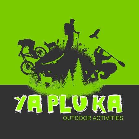 YaPluKa