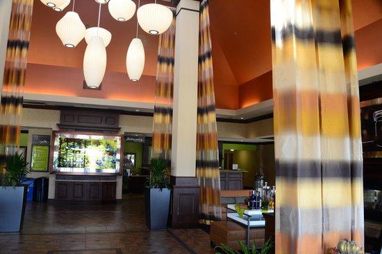HILTON GARDEN INN SIOUX CITY RIVERFRONT $103 ($̶1̶0̶9̶)   Updated 2018  Prices U0026 Hotel Reviews   IA   TripAdvisor Great Ideas