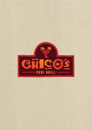 Chico's Peri Grill