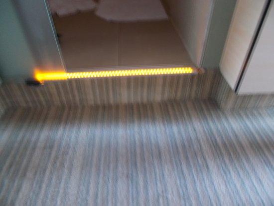 Badkamer Hasselt : opstapje badkamer - Picture of Radisson Blu Hotel ...