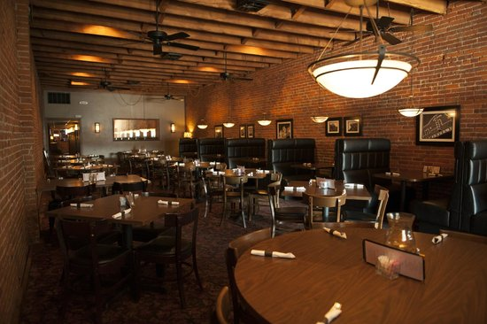 Best Restaurants In Carlinville Il
