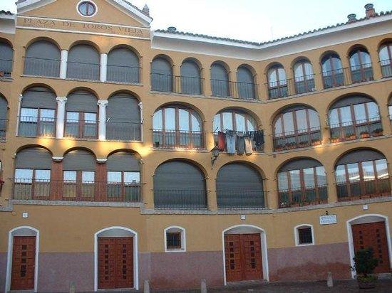 Casa rural la bardena blanca ii arguedas spanien omd men och prisj mf relse tripadvisor - Casa rural arguedas ...