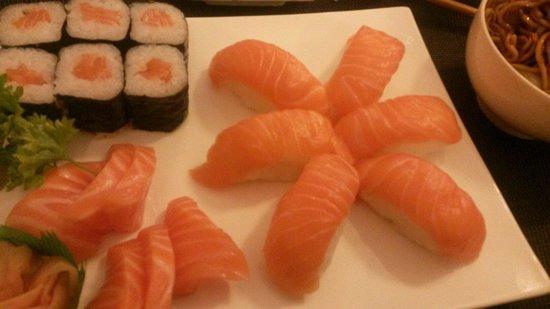 Miyoki Sushi