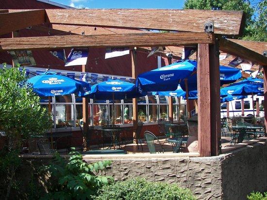 Italian Restaurants Near Denville Nj
