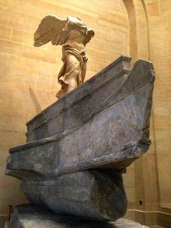 Paris Walks : Really impressive