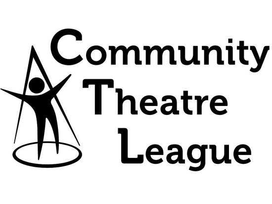 ‪Community Theatre League‬