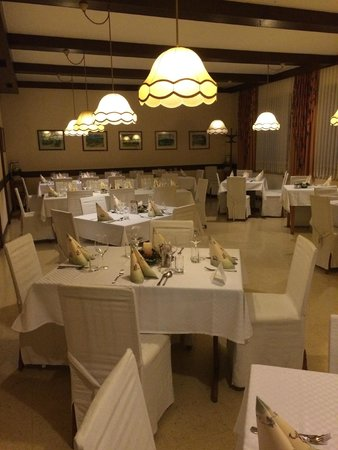 Gasthaus Sampl