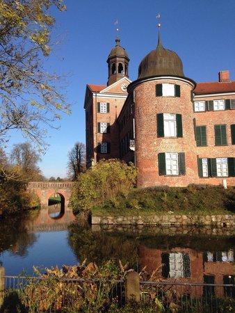 Stiftung Schloss Eutin