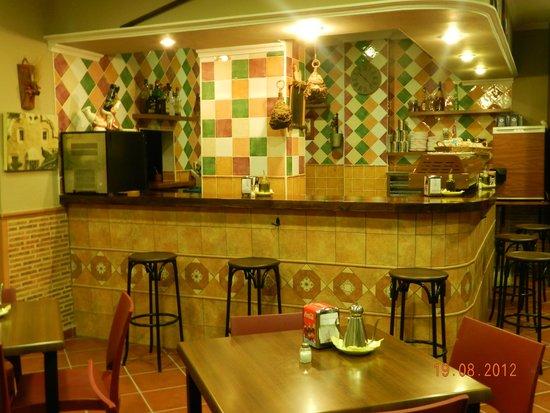 Bar Casa Pepe Algeciras Fotos Número De Teléfono Y Restaurante Opiniones Tripadvisor
