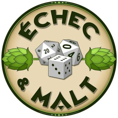 Echec et Malt