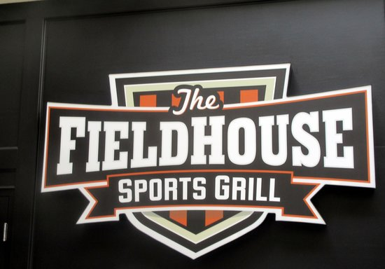 Fieldhouse Sports Grill