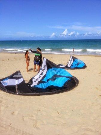 1 Ocean WaterSports