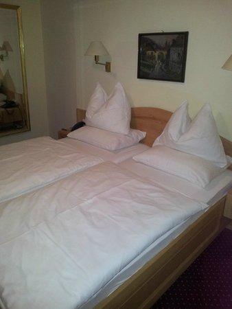 Golf Hotel Murhof