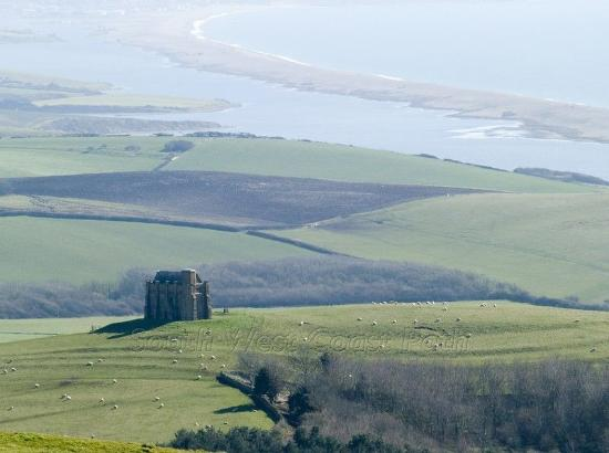 Abbotsbury, UK: getlstd_property_photo
