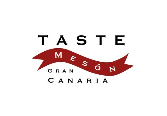 Look at the menu - Review of Taste Meson Gran Canaria, Arguineguin