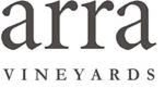 Arra Vineyards