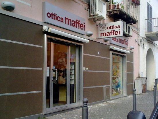 Ottica Maffei