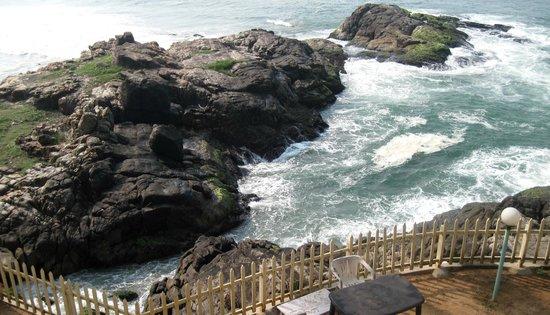 Photo of Hotel Rockholm Thiruvananthapuram (Trivandrum)