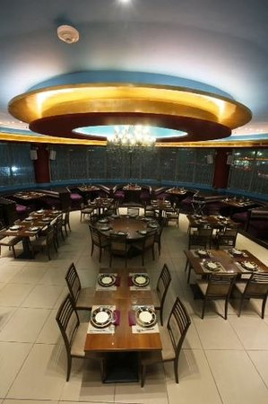 Yasmina Lebanese Cuisine Accra Restaurant Reviews Phone Number