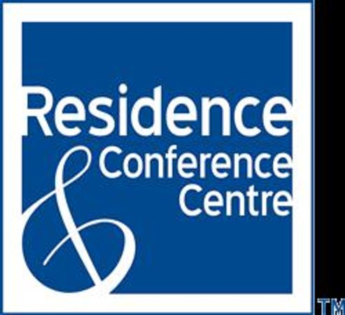 Residence & Conference Centre - Sudbury West: stayrcc.com