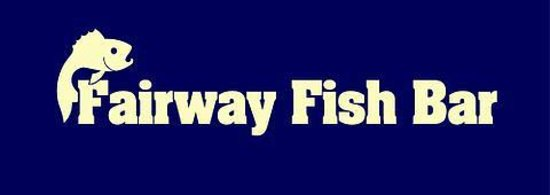 Fairway Fish And Chip Bar