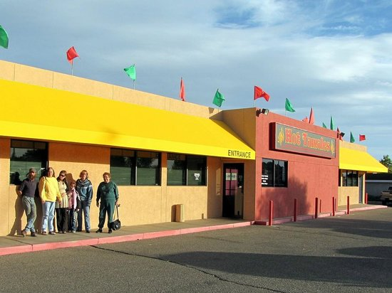 photo0     picture of hot tamales rio rancho   tripadvisor