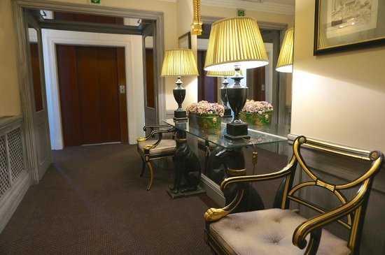 breakfast buffet cheese picture of stanhope hotel brussels tripadvisor. Black Bedroom Furniture Sets. Home Design Ideas