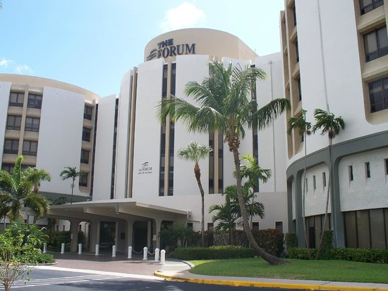 The Forum 86 1 0 Updated 2018 Prices Specialty Hotel Reviews Pompano Beach Fl Tripadvisor