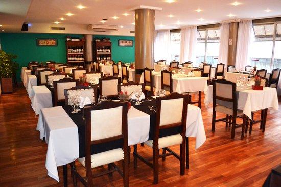 opera hotel desde rio cuarto argentina